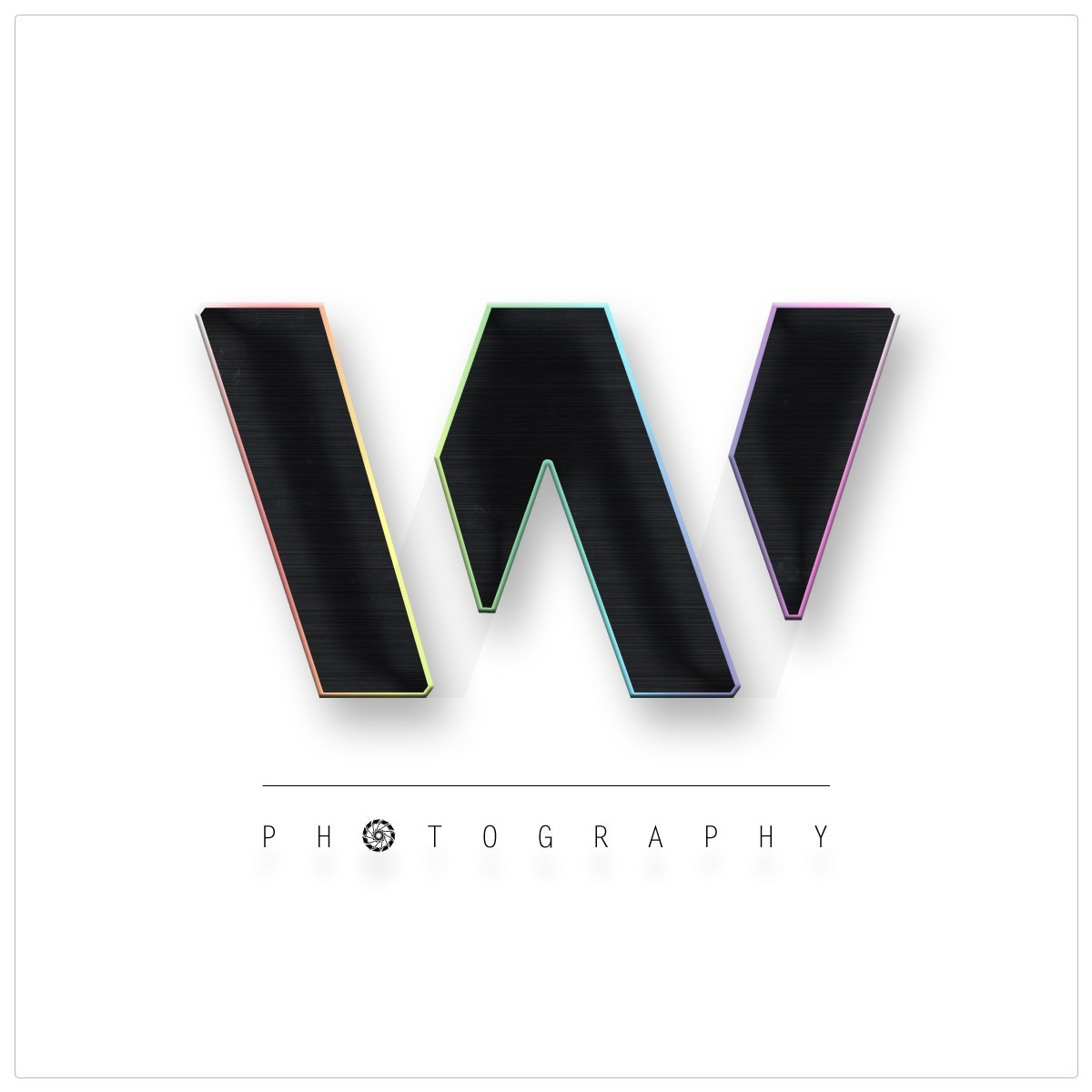 William Pinaud :: Photography